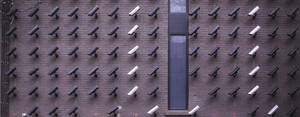 Денонощен видеомониторинг за повече сигурност